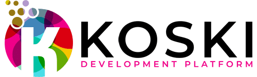 Koski Development Platform